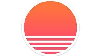 Sunrise Calendar für Android [Download]