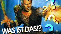 Vergessene Spiele: Crusaders of Might and Magic - Zu Recht vergessen?