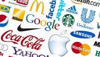 Google überholt Apple als wertvollste Marke