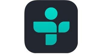 TuneIn Radio Pro: Neue Version – und für iOS kostenlos
