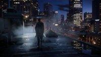 Watch Dogs: Eindrucksvoller CGI-TV-Spot veröffentlicht