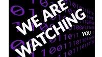 Apple will Nutzer über Anfragen von Behörden informieren