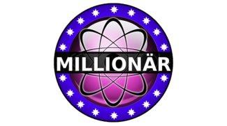 Wer wird Millionär? 2014: Für mehr Allgemeinwissen