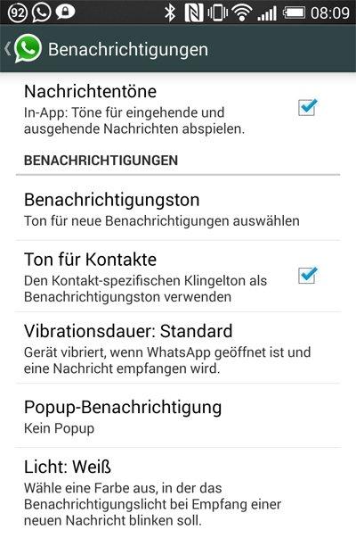WhatsApp_ton1