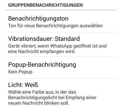 WhatsApp_ton2