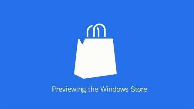 Windows 8 App Store lässt sich nicht öffnen - Lösungen