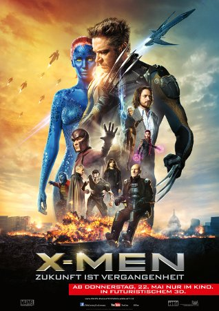 X-Men-ZIV_Poster_Launch_700