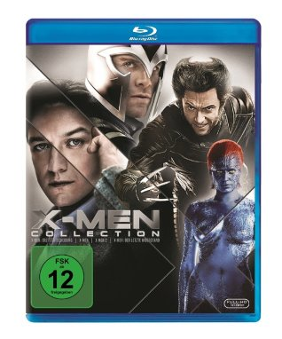 X-Men_Collection_BD