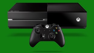 Xbox One-Support: Hilfe per Chat, Hotline oder E-Mail