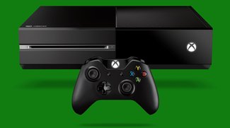 Xbox One: Juni-Update bringt zahlreiche neue Features