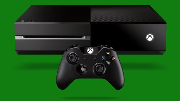 Xbox One Update März 2015: Neuerungen, Verbesserungen, Features