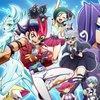 Yu-Gi-Oh! Zexal World Duel Carnival: Neuer Ableger erscheint im Juni in Europa