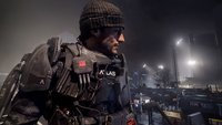 Call of Duty - Advanced Warfare: Neue Screenshots und Details veröffentlicht