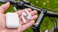 AirDots 2.0: Xiaomis neue AirPod-Konkurrenten nehmen Gestalt an