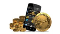 180 Amazon Coins (1,80 €) kostenlos erhalten durch Games-Download