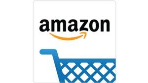 Amazon DE: Auch unterwegs ordentlich shoppen