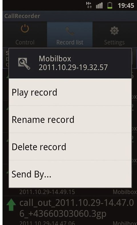 android-callrecorder