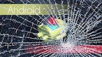 Android Factory Reset: Zurücksetzen ohne Display (S3, S4, Nexus 5)