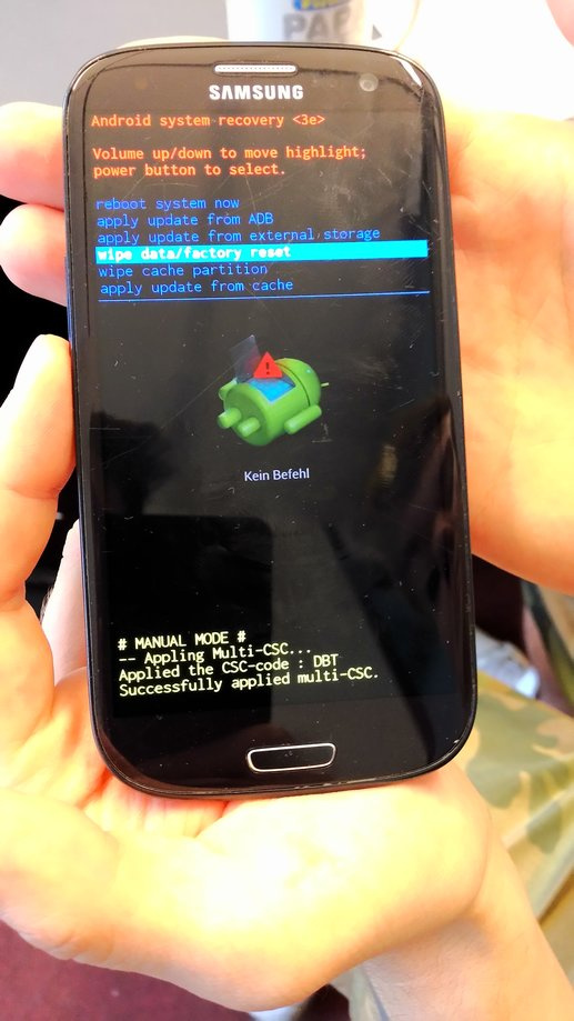 android hard reset_1