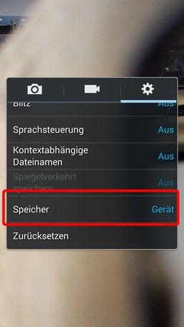 android-speicher-kamera