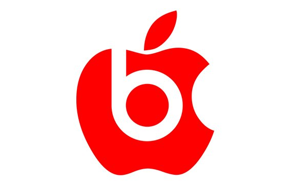 Darum will Apple Beats kaufen [Analyse]