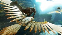 ArcheAge: Das Sandbox-MMORPG