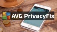 Wie viel verdienen Facebook & Google an euch: PrivacyFix für Firefox