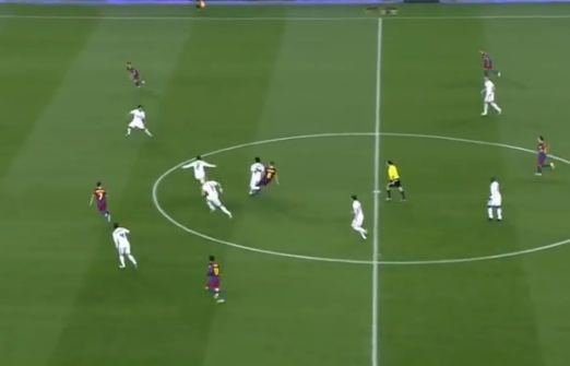 spanische liga live stream kostenlos