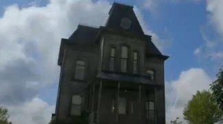 Bates Motel im Stream: Alle Folgen des Psycho-Prequels online sehen