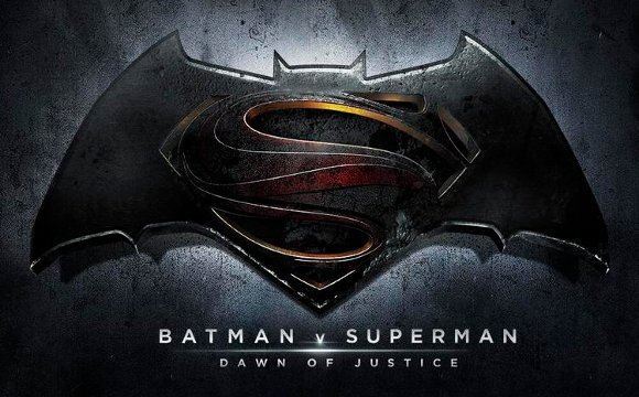 Batman vs. Superman: Offizieller Titel bekanntgegeben