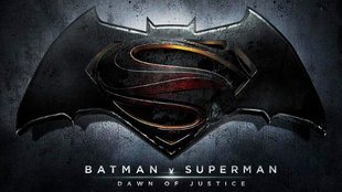 Batman v Superman: Warum der Film kein Man of Steel 2 wird