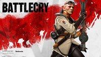 Battlecry: Bethesda kündigt neuen Multiplayer-Titel an!