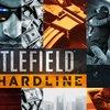 Battlefield Hardline: Beta nun für alle PC-Spieler offen