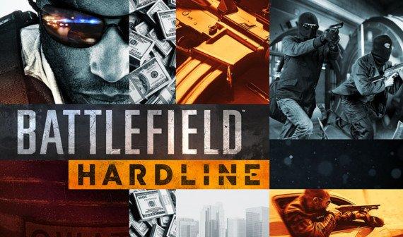 Battlefield Hardline: Nächste Beta auf allen Plattformen