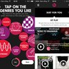 Beats Music: Apple plant angeblich Relaunch im Februar