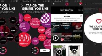 Musik-Konsum: Downloads gehen 2014 zurück, Streams mit großem Plus