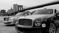 Bentley-Werbespot mit iPhone 5s gefilmt und auf iPad Air geschnitten (Video des Tages)
