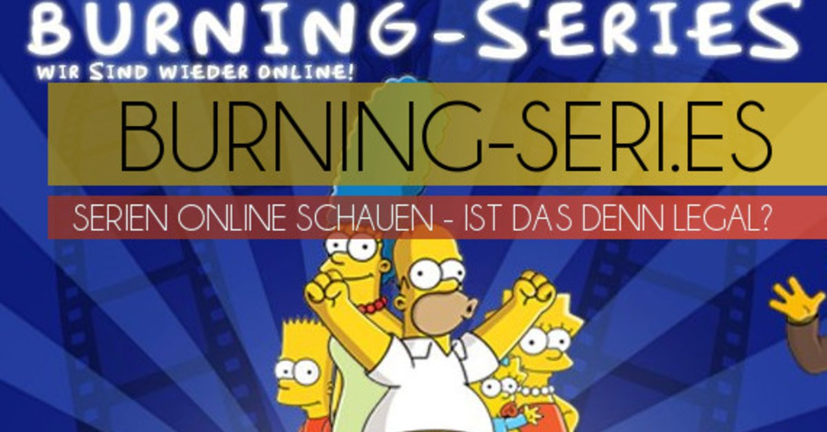 Pll Online Schauen Burning Series