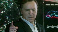 Call of Duty - Advanced Warfare: Reveal-Trailer samt Kevin Spacey & Release-Datum veröffentlicht