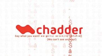 """John McAfee stellt verschlüsselten Messenger """"Chadder"""" vor"""