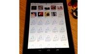 Cider: Uni-Projekt führt iPhone- und iPad-Apps auf Android-Geräten aus