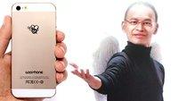 5 Unternehmen, die dreister von Apple kopieren als Samsung