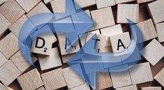 Dateien synchronisieren und Ordner abgleichen – so geht's
