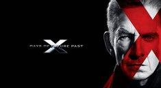 X-Men - Zukunft ist Vergangenheit: Diese TV-Spots heizen ein