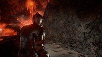 Deep Down: Neues Lebenszeichen vom PS4-Titel