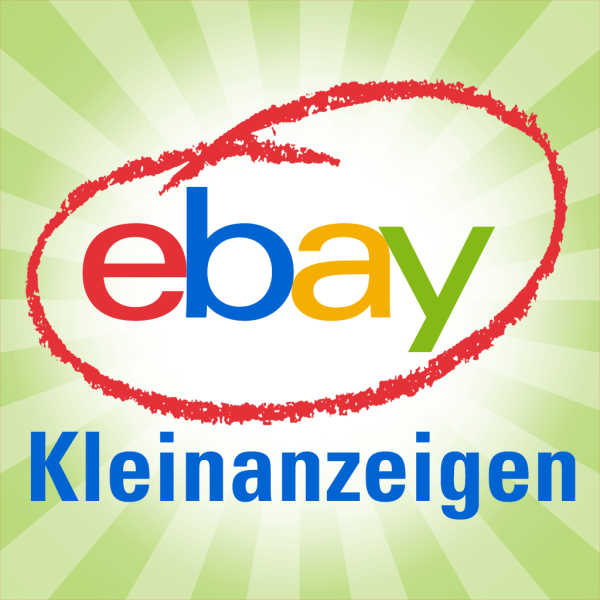 ebay kleinanzeigen giga. Black Bedroom Furniture Sets. Home Design Ideas