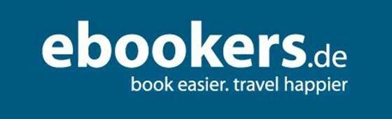 ebookers-1