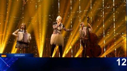 eurovision-song-contest-elaiza-deutschland