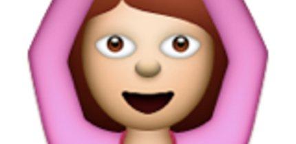 Die schrägsten WhatsApp Smileys - und ihre Bedeutung