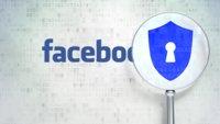 Facebook hilft Nutzern bei Privatsphäreeinstellungen